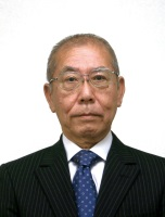 NPO Research Institute of Fucoidan  Tetsuji Yuda, President