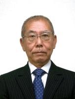 NPOフコイダン研究所 理事長 由田 哲司