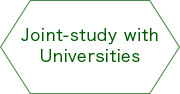 Joint Research with Universities