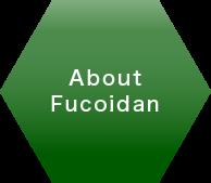 About Fucoidan