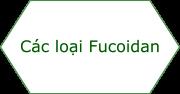Các loại Fucoidan
